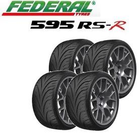 Series X3 Queensland Inc. Control Tyre